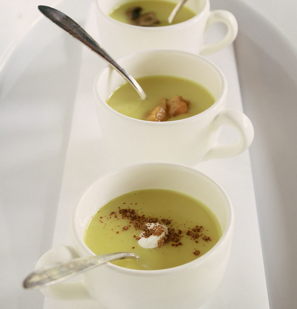s-Pea-Soup-Jennifer-Cheung-Photography - Camille\'s Kitchen